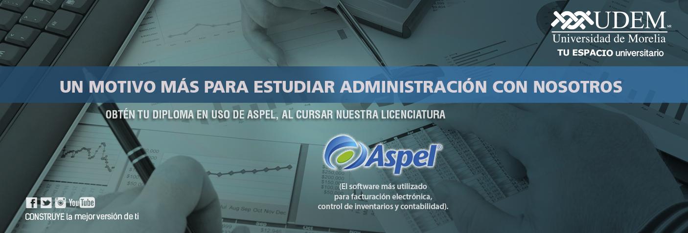 1406_aspel