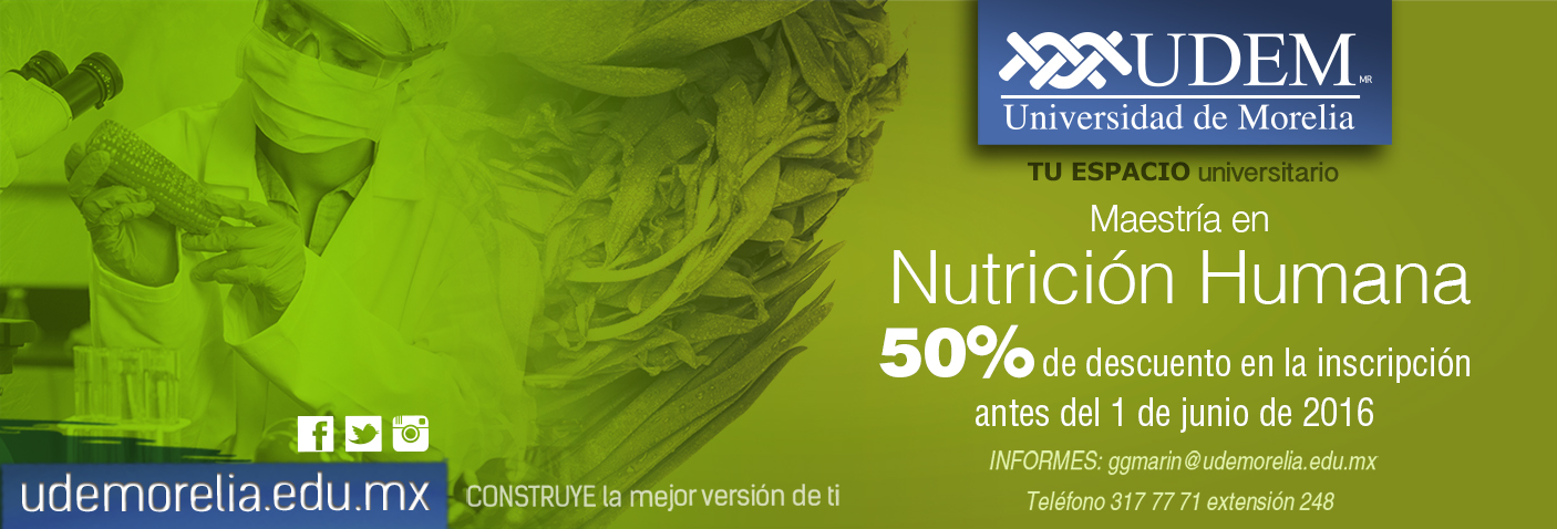 1406x478-nutricion