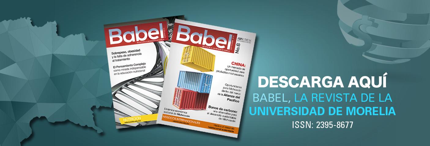 Babel6