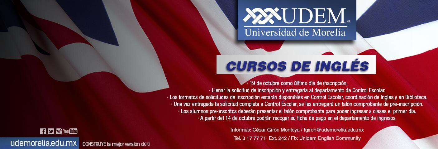 Banner-ingles nuevo1406