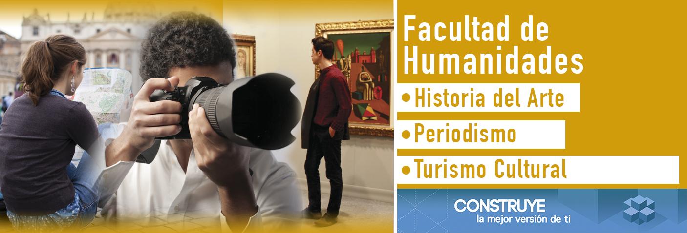 Banner_WebUdemorelia_Facultad_Humanidades