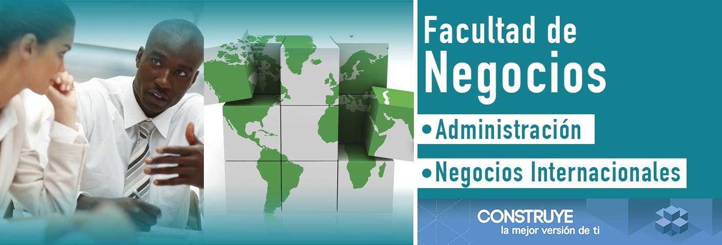 Banner_WebUdemorelia_Facultad_negocios