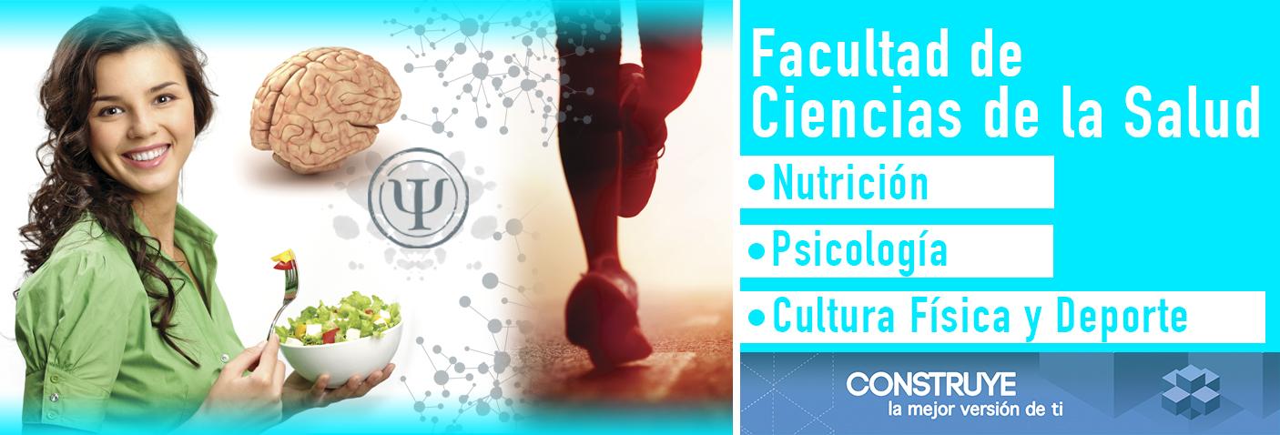 Banner_WebUdemorelia_Facultad_salud