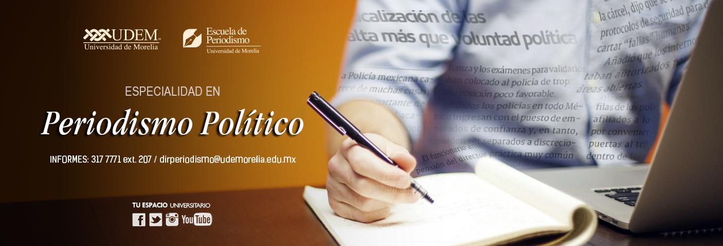 Especialidad_Periodismo1406