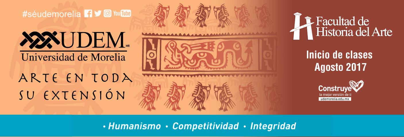 HistoriaDelArteWeb