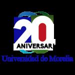 Logo20Ani