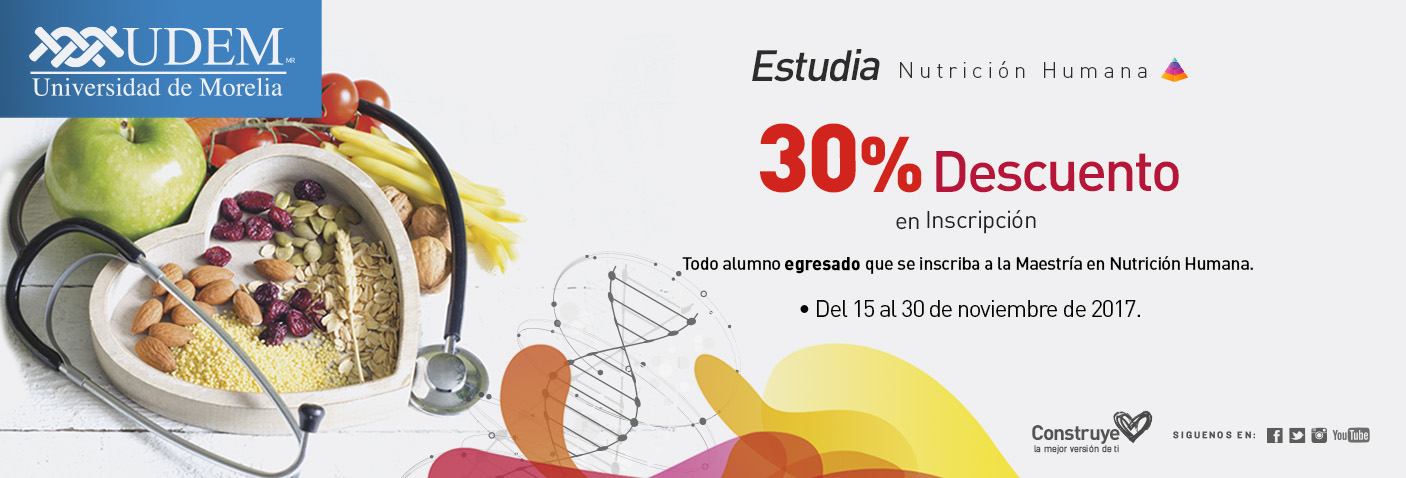 Maestria_nutricion