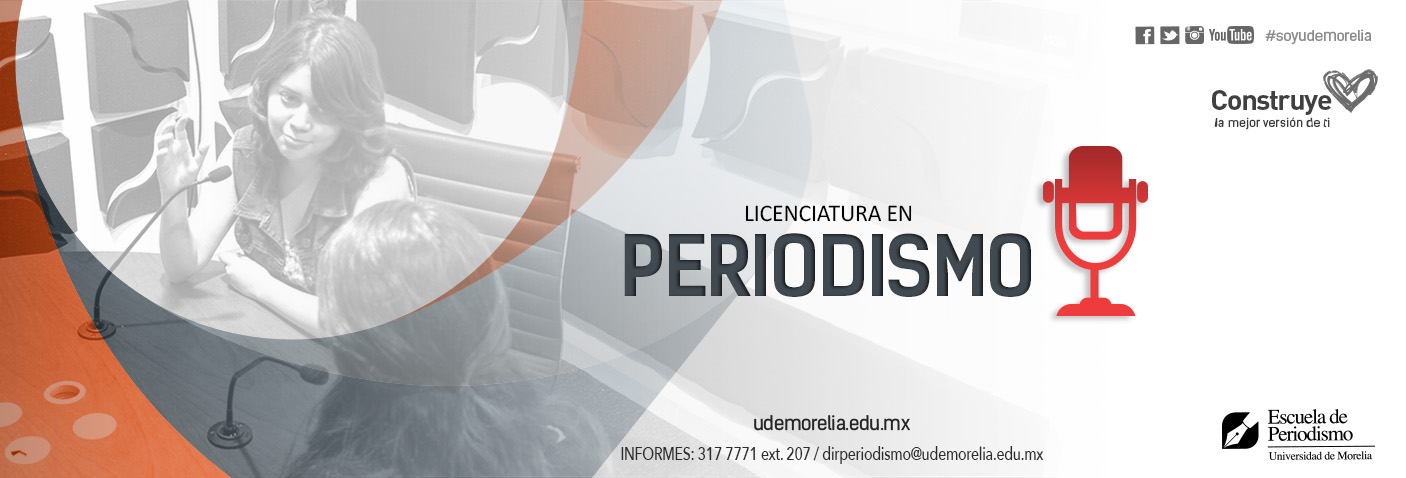 Periodismo-1406