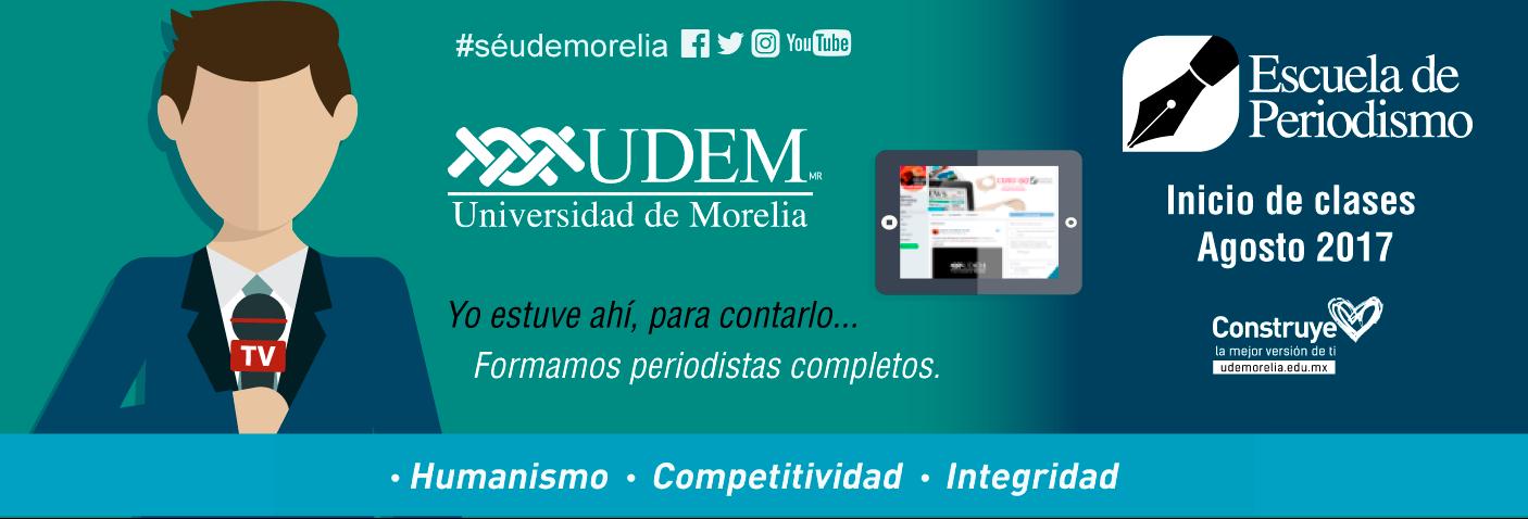 PeriodismoWeb