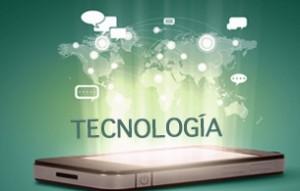 Facultad de Tecnología