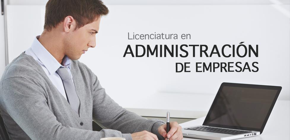 Universidad de morelia administraci n en l nea for Empresas de pladur en valencia