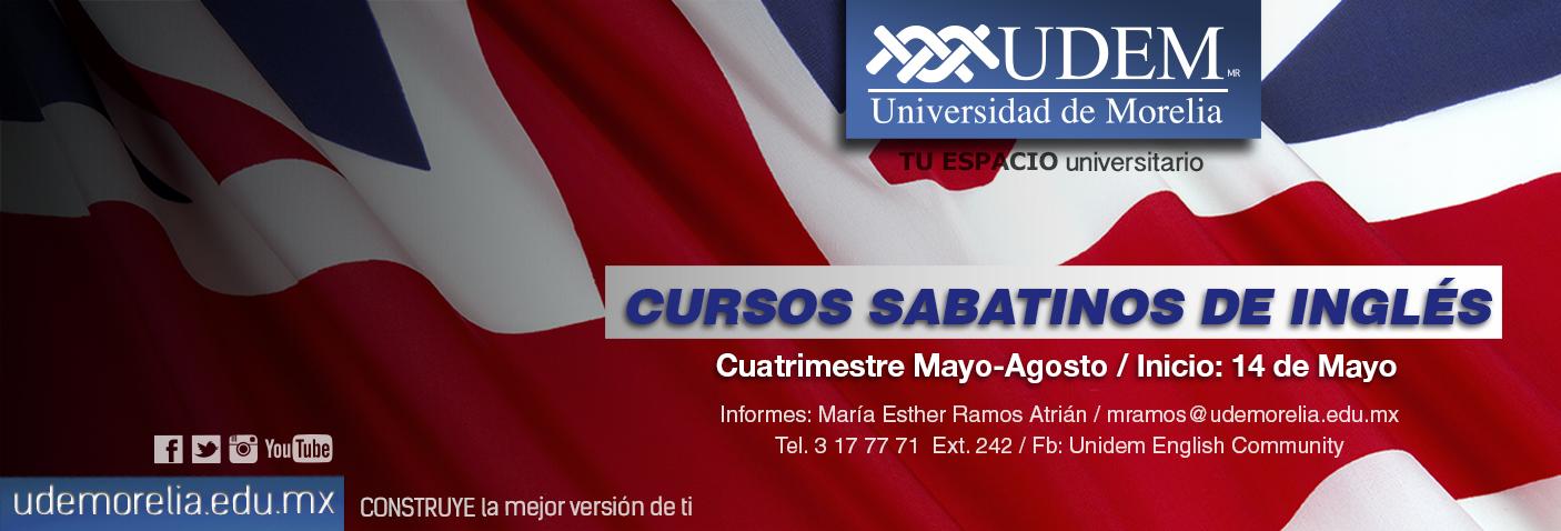 curso1406