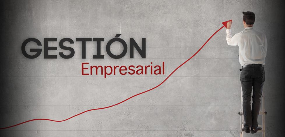 Universidad de Morelia :: Gestión Empresarial