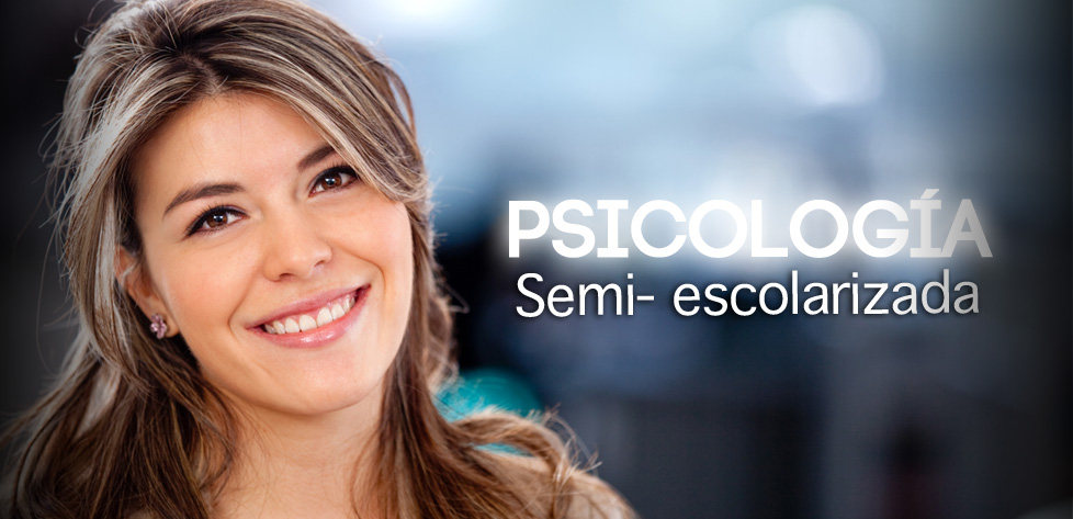 psi_semi1