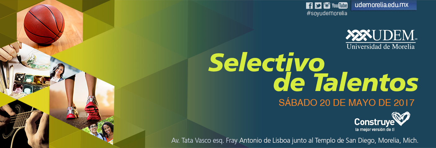 selectivo1406