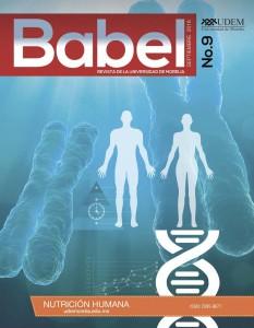 Babel9-final-web