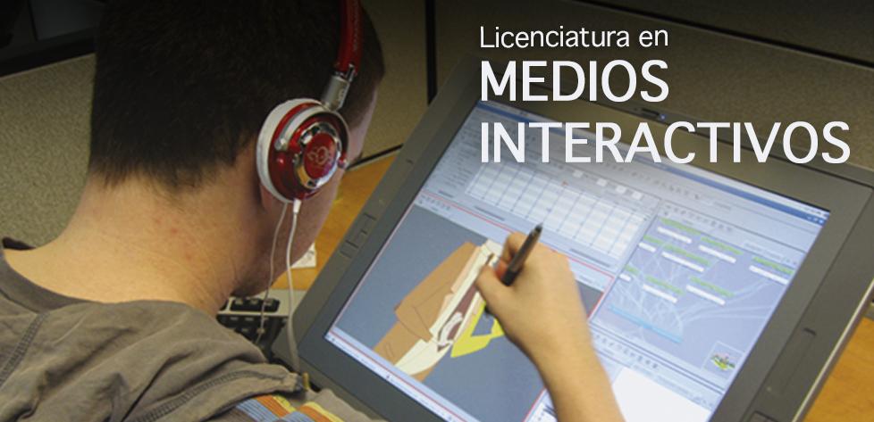 Radio universidad de guanajuato 91 1 online dating 7